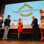 Fiuggi_lorenzaLei