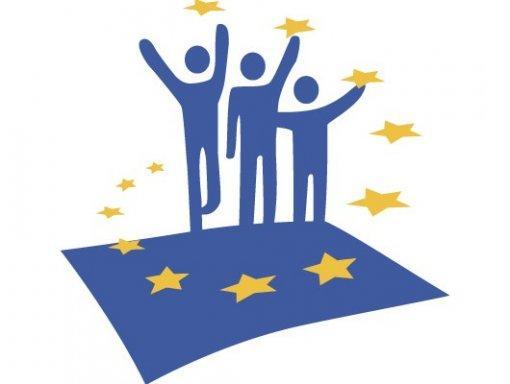immagine 22a Conferenza Europea dei Servizi Sociali