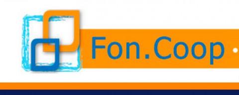 Nuovo finanziamento Fon.Coop a disposizione delle Cooperative