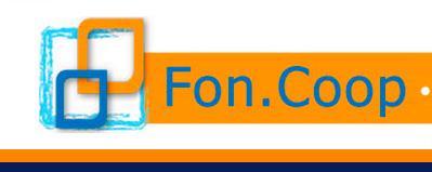 logo Fon.coop