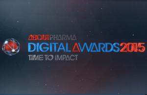 digital-awards-2015-387x252