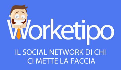 Worketipo