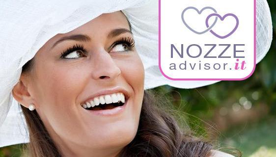 Nozze Advisor