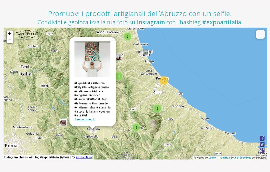 Polo Art Italia - Immagine 3