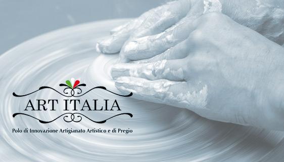 Polo Art Italia