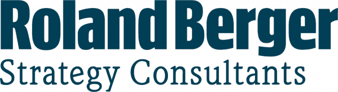 Roland Berger Strategy Consultants