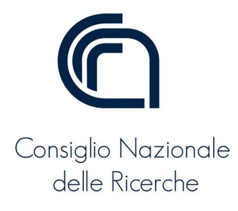 Consiglio Nazionale delle Ricerche – CNR