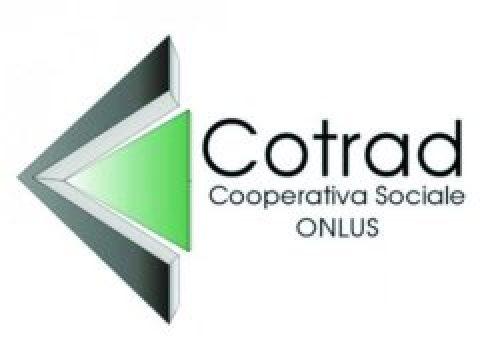 Cotrad Onlus