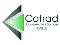 cotrad-onlus