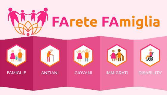 Farete Famiglia