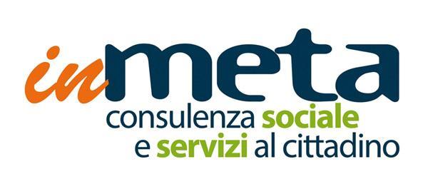 in-meta-servizi