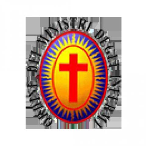 Ordine dei Padri Camilliani
