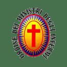 Ministri degli Infermi Padri Religiosi Camilliani