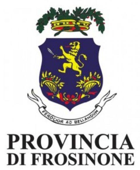 Provincia di Frosinone