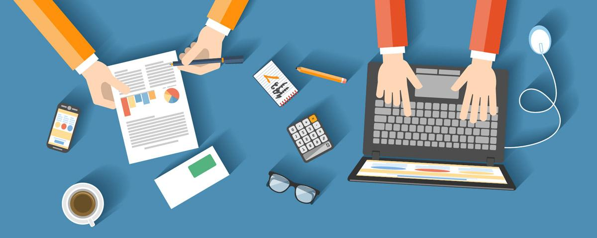 Web Development - Sviluppo Web - Web Desing - Siti Internet