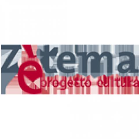 Zetema