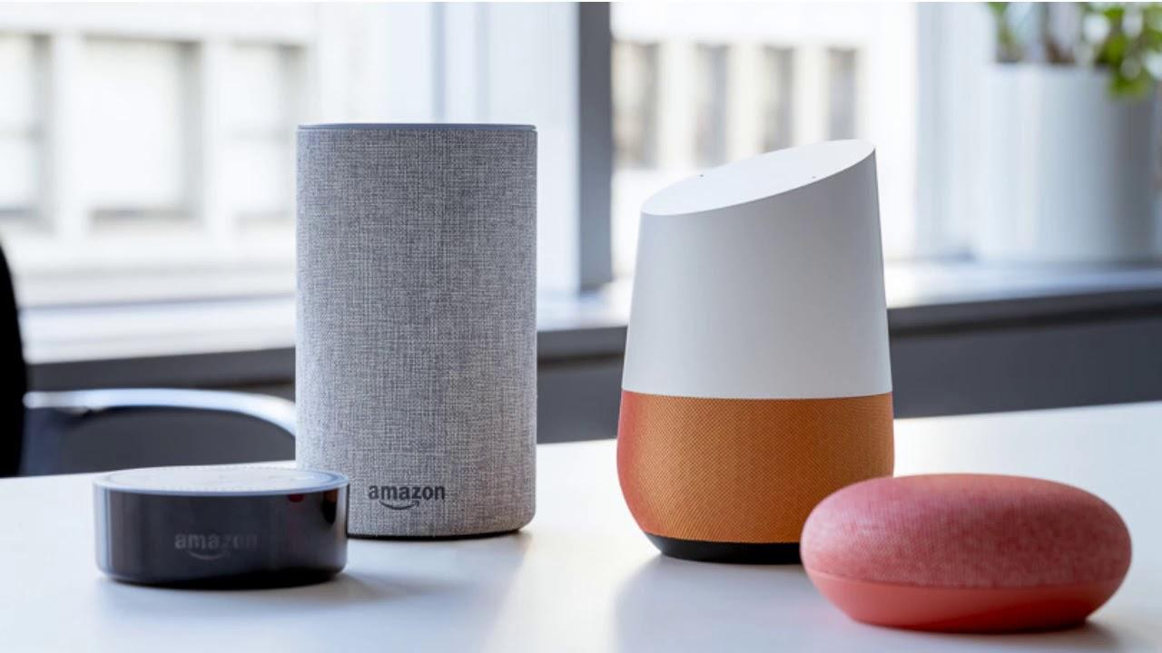 google-home-vs-amazon-alexa