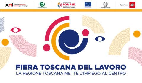 Fiera Toscana del Lavoro